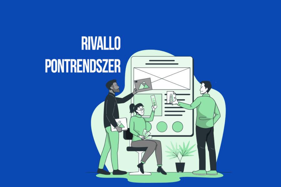 A Rivallo pontokról
